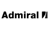 Admiral Air Conditioning Repair Woodland Hills