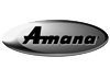 Amana Appliance Repair Studio City