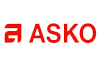 asko_appliance_repair