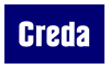 creda appliance repair Brentwood