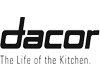 dacor appliance repair Brentwood