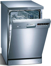 Dishwasher Repair Santa Monica
