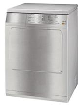 Affordable Dryer Repair Amp Service Ampm Appliance Repair