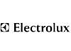electrolux appliance repair Brentwood