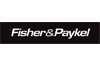 fisher and paykel appliance repair Brentwood