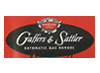 gaffers and sattler appliance_repair Studio City