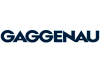 gaggenau_appliance_repair