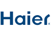 haier appliance repair Brentwood