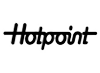 hot point appliance repair San Fernando Valley