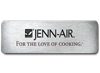 jenn air appliance repair Brentwood