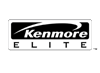kenmore appliance repair Santa Monica