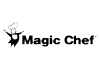magic chef appliance repair Brentwood