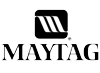 maytag appliance repair San Fernando Valley