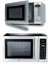 microwave_appliance_repair_los_angeles