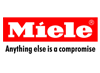miele appliance repair Studio City