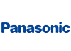panasonic_appliance_repair Studio  City
