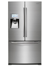 Refrigerator Repair in Malibu, CA