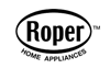 Roper Refrigerator Repair Los Angeles
