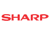sharp_appliance_repair Studio  City