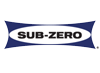 Subzero Air Conditioning Repair Woodland Hills