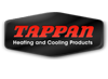 Tappan Refrigerator Repair Los Angeles