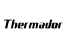 Thermador Refrigerator Repair Los Angeles