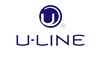 u-line_appliance_repair Studio City