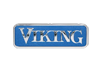 Viking Air Conditioning Repair Woodland Hills