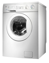 washing_machine_appliance_repair_los_angeles