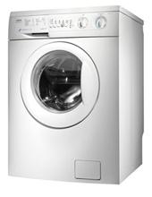 washing_machine_appliance_repair_los_angeles