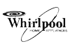 Whirlpool Air Conditioning Repair Woodland Hills