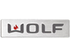 Wolf Air Conditioning Repair Woodland Hills